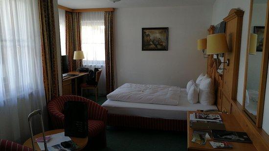 Grieshof Hotel: IMG-20180406-WA0024_large.jpg