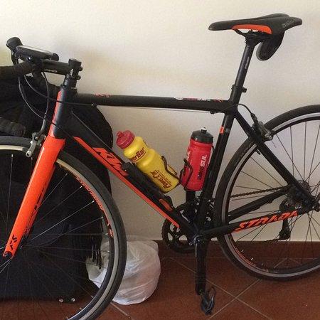 Bikesul