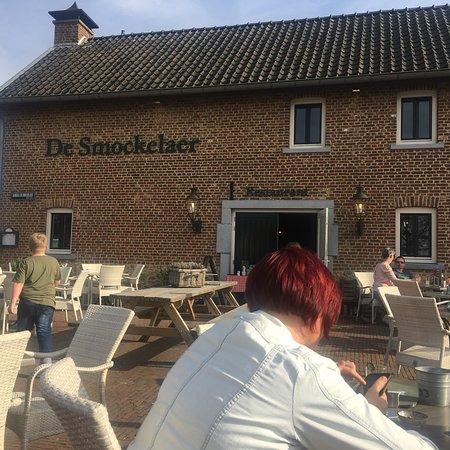Slenaken, Holland: photo0.jpg