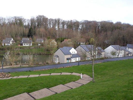 Branville照片