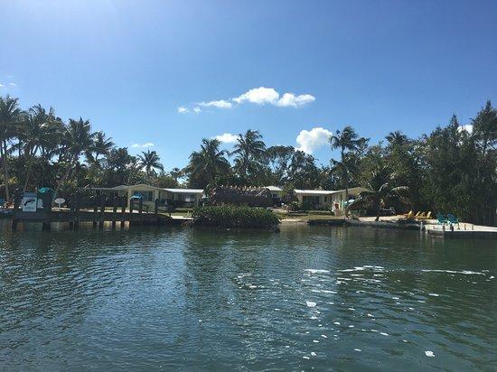 Coconut Bay Resort Photo