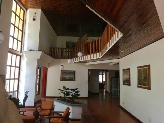 Esterillos Este, Costa Rica: TA_IMG_20180408_133446_large.jpg