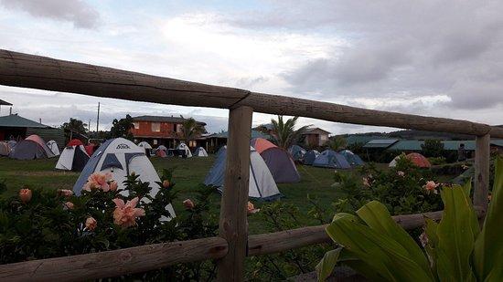 Camping Mihinoa : 20180406_195355_large.jpg