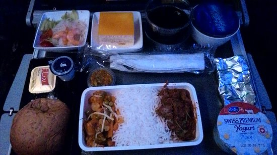新加坡航空照片