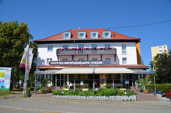 Casino Balingen