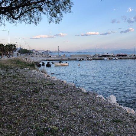 Vrachati, Grekland: photo1.jpg