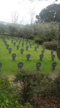 Cuacos de Yuste, Spanien: 20180407_164614_large.jpg