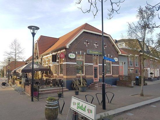 Boxmeer, The Netherlands: 20180408_190309_large.jpg