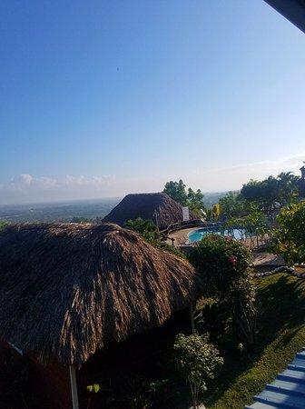 卡哈帕奇渡假村照片
