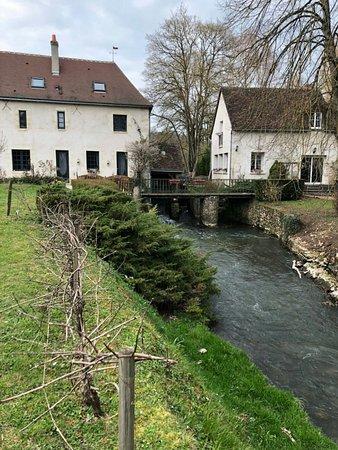 Vernou-sur-Brenne, فرنسا: IMG-20180408-WA0015_large.jpg