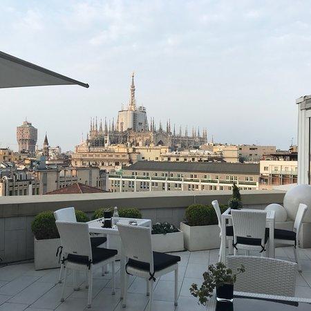 Palazzo Matteotti : photo0.jpg