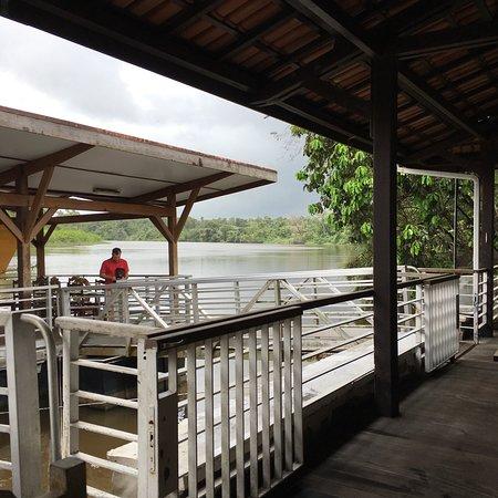 Sinnamary, Guyana Francese: photo2.jpg