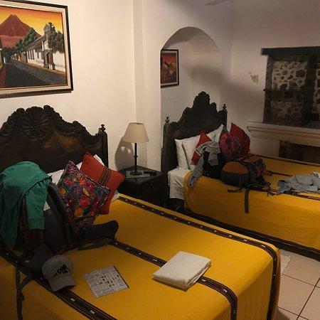 Hotel Casa Antigua: photo8.jpg