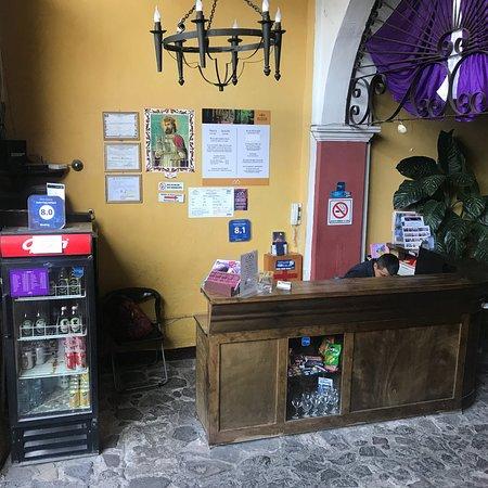 Hotel Casa Antigua: photo9.jpg
