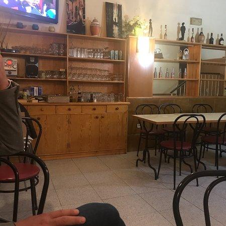 imagen Pizzeria L'Expresso en Almacelles