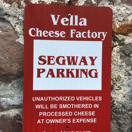 Sonoma Segway: photo3.jpg