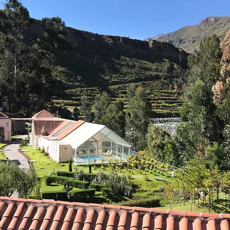 Coporaque, Perú: photo0.jpg