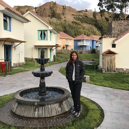 Coporaque, Perú: photo2.jpg