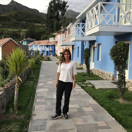 Coporaque, Perú: photo4.jpg