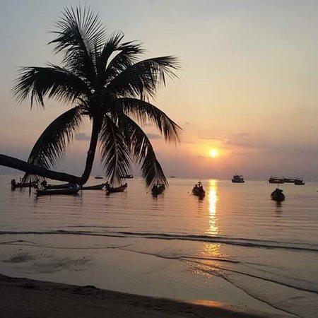 Silver Sands Beach: photo1.jpg