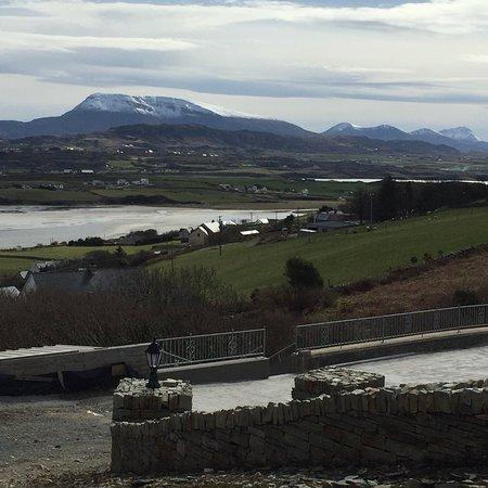 Portnablagh, Ireland: photo0.jpg