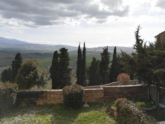 La Terrazza del Chiostro : IMG_20180402_162047_large.jpg