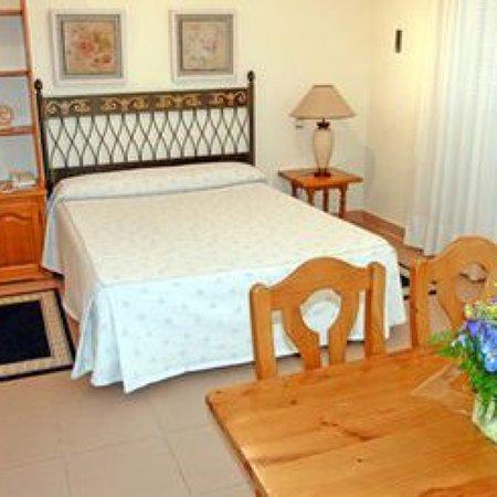 Hotel Partner Boadilla Palacio Reviews Madrid Spain