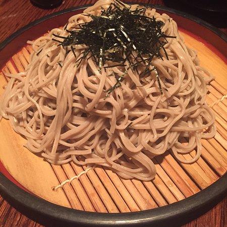 Bilde fra Chisou Japanese Restaurant