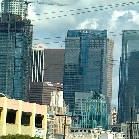 Tripadvisor - Los Angeles - صورة لوس أنجلوس، كاليفورنيا