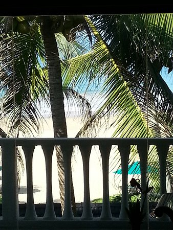 Suite Lanka: 20160228_041811_large.jpg
