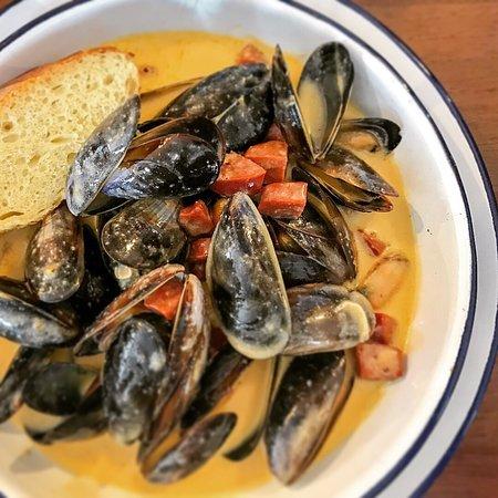 Best Italian Restaurants Milton Keynes