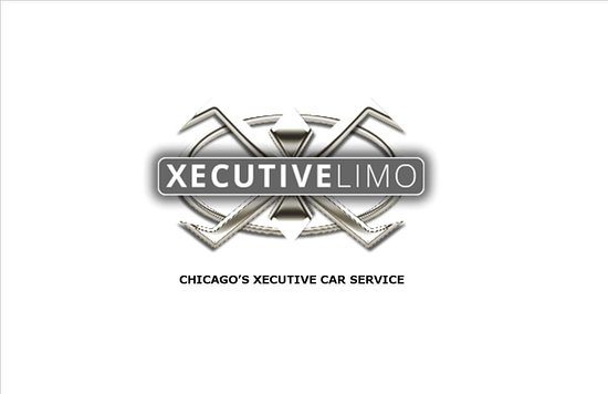 Chicago, IL: BOOK NOW at www.xecutivelimo.com