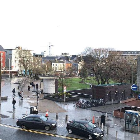 Imperial Hotel Galway: photo4.jpg