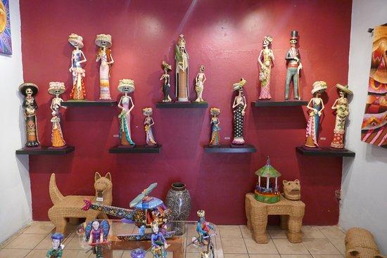 Galeria Colectika