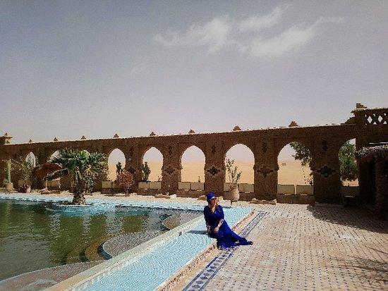 Viajes Rutas Por Marruecos