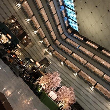 京都ブライトンホテル, photo0.jpg