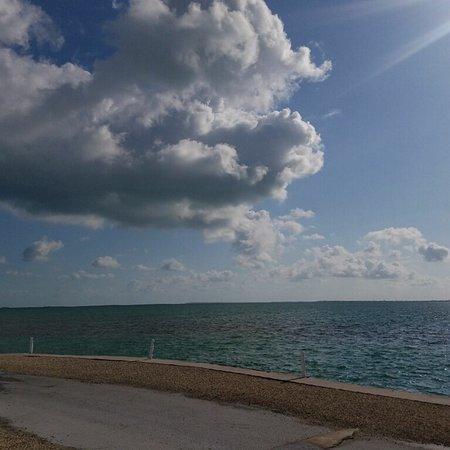 Long Key, FL: photo5.jpg