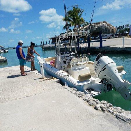 Long Key, FL: photo6.jpg