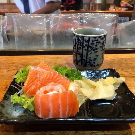 Yamato Japanese Restaurant: photo0.jpg