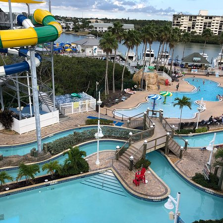 Splash Harbour Water Park: photo0.jpg