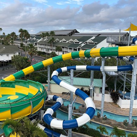 Splash Harbour Water Park: photo2.jpg