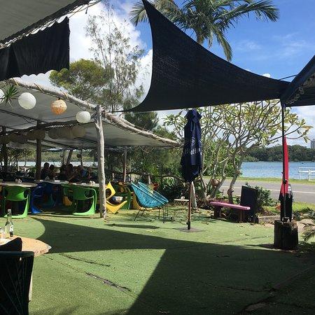 Fingal Head, Australia: photo1.jpg