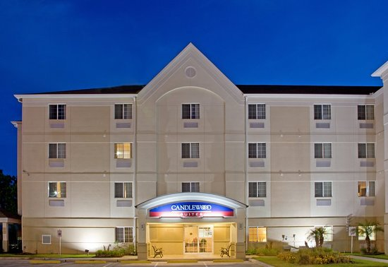 Houston Medical Center Hotels Cheap