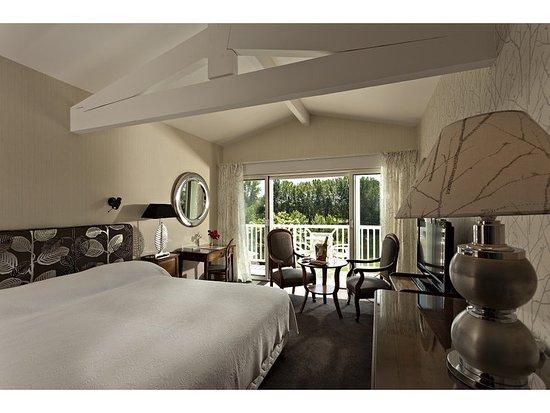 relais et ch teaux la r serve hotel albi france voir les tarifs et 128 avis. Black Bedroom Furniture Sets. Home Design Ideas