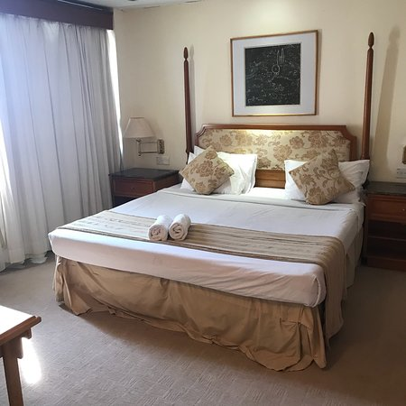 リージェンシー ホテル & リゾート ポート ディクソン Picture