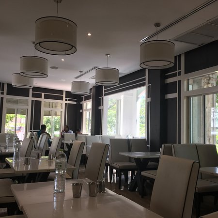 Indian Restaurant Silom