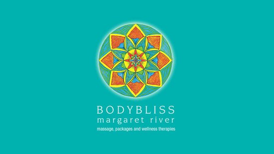 Body Bliss Margaret River