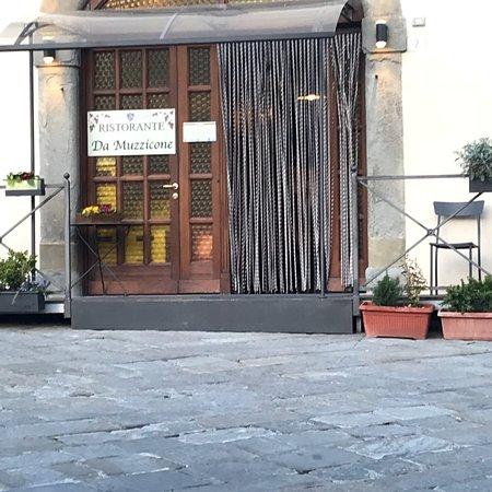 Ristorante Da Muzzicone: photo0.jpg