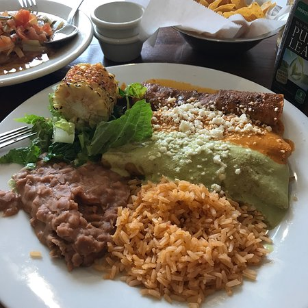 Restaurant Mexicano Berkeley Ca