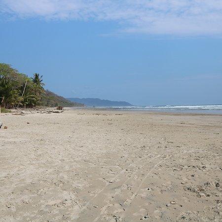 Playa Hermosa : photo0.jpg